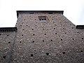 Wall facade @ Firenze.jpg