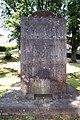 Wallhalben-56-Kriegerdenkmal-gje.jpg
