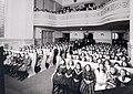 Wallinska skolan 1908.jpg