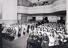 Wallinska skolen 1908. jpg