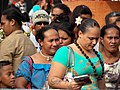 Wallisiens et Futuniens de Nouvelle-Calédonie - foule.jpg