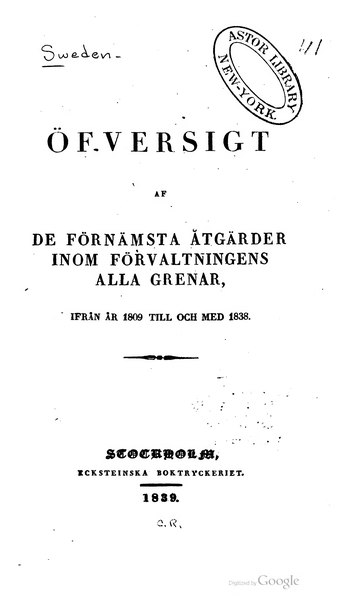 File:Wallmark Forvaltningen 1809-1838.djvu