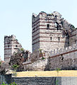 Walls in Topkapi2 wza.jpg