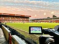 Walsall vs Carlisle 02.01.2021.jpg