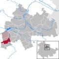 Walschleben in SÖM.png