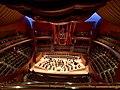 Walt Disney Concert Hall auditorium.jpg