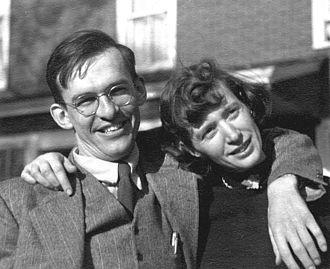 Walter B. Pitkin Jr. - Walter Boughton Pitkin and Susan Kobbe Pitkin