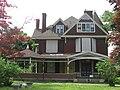 Walter Field House.jpg