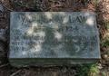 Walter Law grave-crop.png