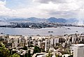 Wan Chai Skyline 1971.jpg