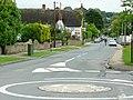 Wanborough High Street - geograph.org.uk - 1410915.jpg