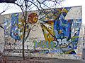Wandmosaik Rosenfelder Ring (Berlin-Friedrichsfelde 2013) 1203-1083-(120).jpg