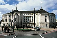 Wandsworth Town Hall-13492313114.jpg