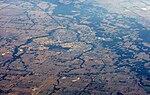 Wangaratta-aerial.jpg