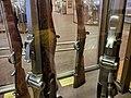 Wanzl rifle sights 2.jpg