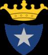 Wappen-Logo Kronau.png