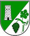 Wappen-serrig.JPG