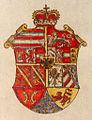 Wappen 1594 BSB cod icon 326 095 crop.jpg