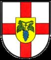 Wappen Allensbach-Kaltbrunn.png