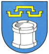 Coat of arms of Beckeln