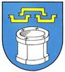 Wappen Beckeln.png