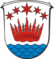 Wappen Brensbach.png