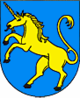 Wappen Brumby.png
