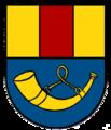 Wappen Burgholdinghausen.png