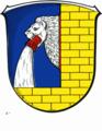 Wappen Diedenshausen.png
