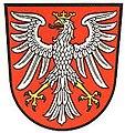 Wappen Frankfurt.jpg