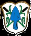 Wappen Freutsmoos.png