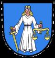 Wappen Grafenhausen WT.png