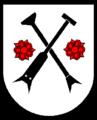 Wappen Greffern.png