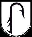 Wappen Hesselhurst.png