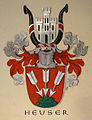 Wappen Heuser.JPG