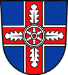 Wappen Hohes Kreuz.png