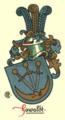 Wappen Howaldt.png