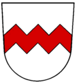 Wappen Illingen-alt.png
