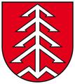 Wappen Jerstedt.png