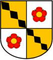 Wappen Johan von Selbach +1563.png