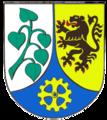 Wappen Landkreis Riesa-Grossenhain.png