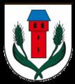 Wappen Leuzendorf.png