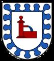 Wappen Mistelbrunn.png
