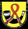 Wappen Neuweiler.png