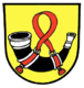 Coat of arms of Neuweiler