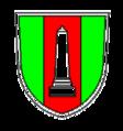 Wappen Oberottmarshausen.png
