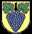 Wappen Oberurbach.png