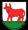 Wappen Ochsenbach.png
