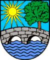 Wappen Oppurg.png
