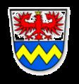 Wappen Reichertshausen.png